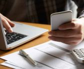 Quel est le taux moyen d'une assurance de prêt immobilier ?
