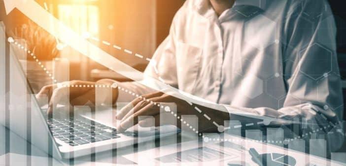 Pourquoi investir en bourse sur les SRDs?