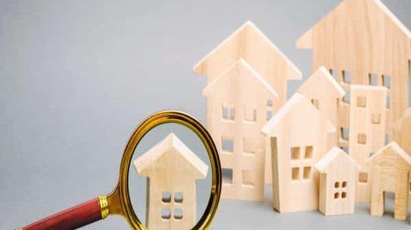 Qui contacter pour un logement en urgence ?