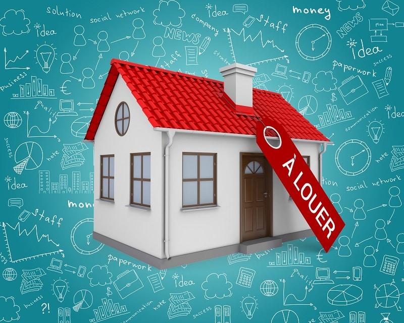 Quelle assurance pour louer sa maison ?