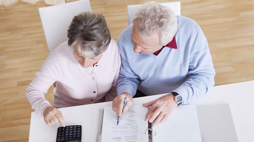 Comment faire une demande de crédit d'impôt ?