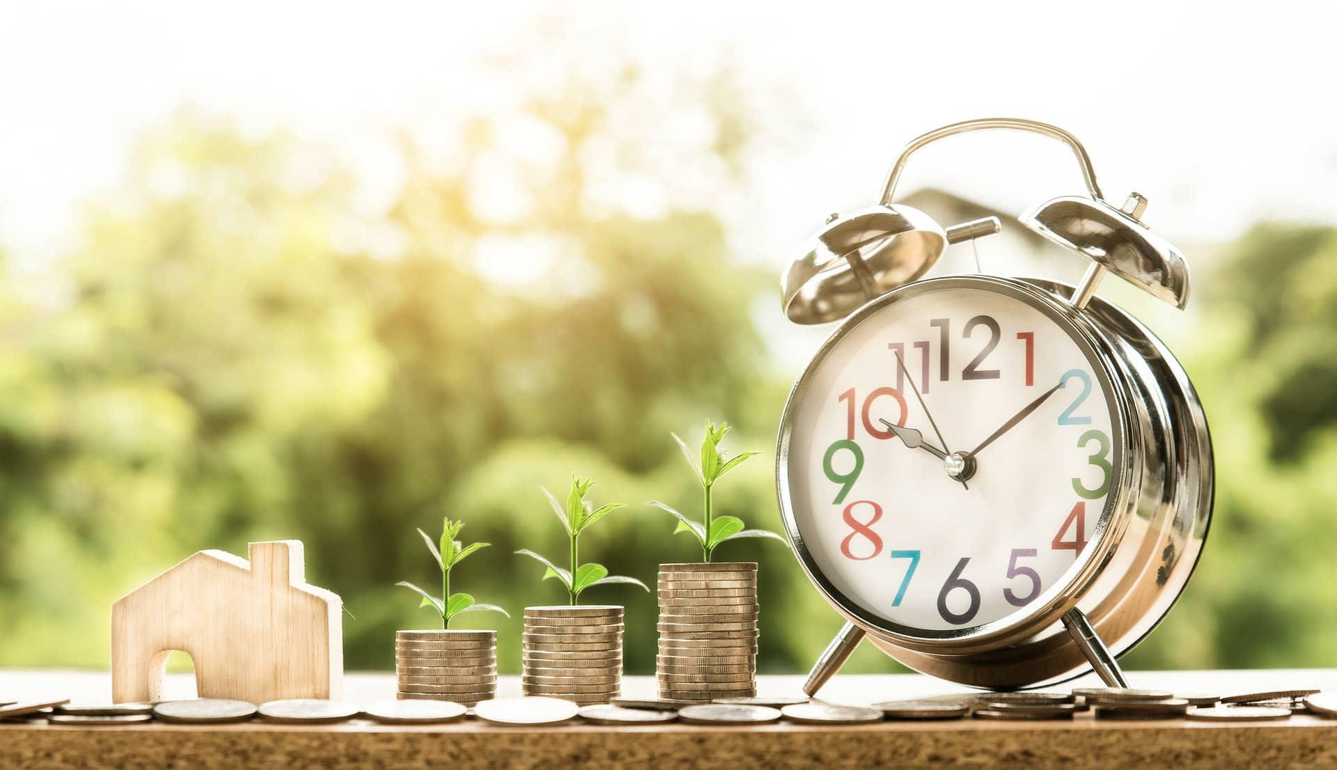 Quel est un bon taux de rentabilité locative ?