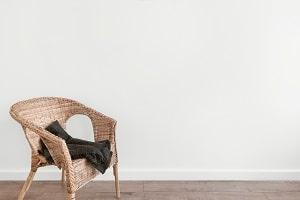 Comment faire de la location meublée ?