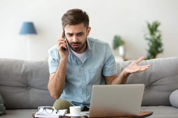 Comment faire pour avoir un logement sans emploi ?
