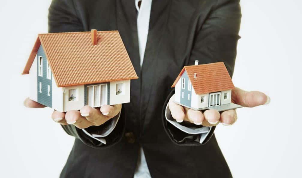 Comment bien choisir son courtier immobilier ?