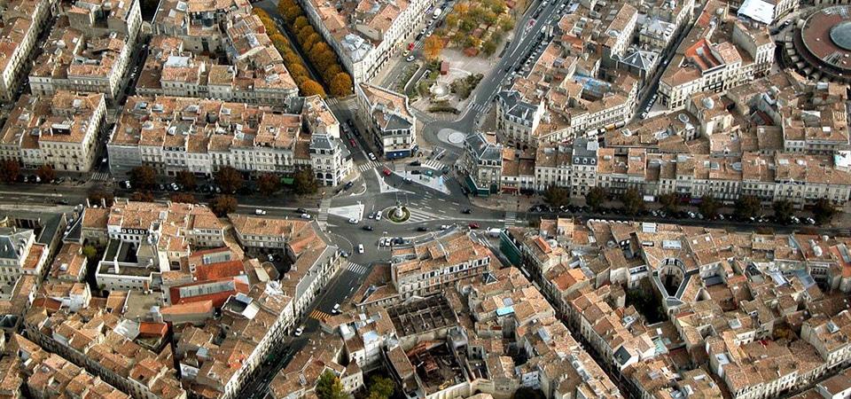Où investir en Pinel en France ?